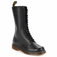 Chaussures Bottes ville Dr Martens 1914 Noir