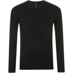 Vêtements Homme Pulls Sols Glory Noir