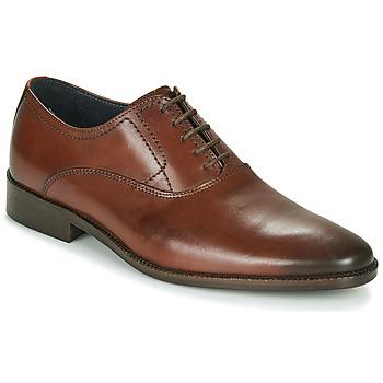 Schuhe Herren Richelieu André SMITH
