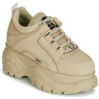 Chaussures Femme Baskets basses Buffalo 1533046 Beige