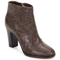 Schuhe Damen Low Boots Etro MARLENE