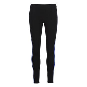 Vêtements Femme Leggings Desigual SANDALO Noir