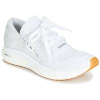 Chaussures Homme Fitness / Training Reebok Sport FLOWTRIDE RU Blanc