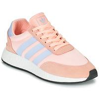 Chaussures Femme Baskets basses adidas Originals I-5923 W Rose