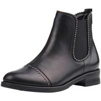 Chaussures Femme Bottines Remonte Dorndorf d8587 noir