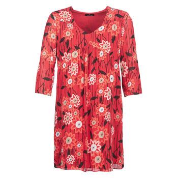 Abbigliamento Donna Abiti corti One Step RIEDO Rosso