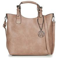 Taschen Damen Handtasche Moony Mood EMIRA Rose