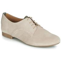 Schuhe Damen Derby-Schuhe André CAMARADE