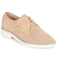 Schuhe Damen Derby-Schuhe André CIRCEE
