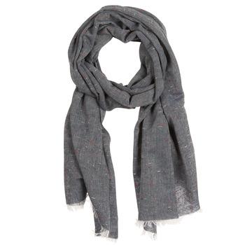 Accessoires textile Homme Echarpes / Etoles / Foulards André FOLK Bleu