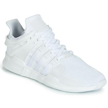 Chaussures Homme Baskets basses adidas Originals EQT SUPPORT ADV Blanc