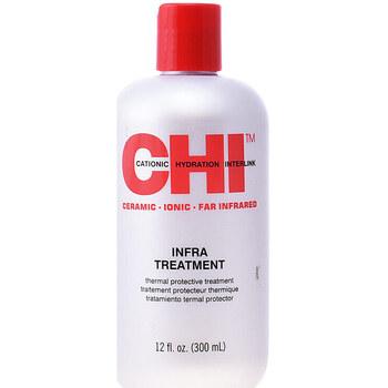 Beauté Coiffants & modelants Farouk Chi Infra Treatment Thermal Protective  300 ml