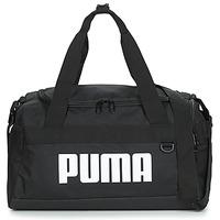 Borse Borse da sport Puma CHAL DUFFEL BAG XS Nero