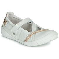 Chaussures Fille Ballerines / babies Ramdam BEZIERS