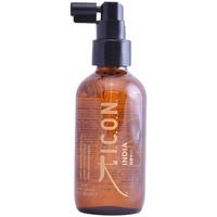 Beauté Soins & Après-shampooing I.c.o.n. India Dry Oil I.c.o.n. 118 ml