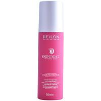 Beauté Soins & Après-shampooing Revlon Eksperience Color Protection Conditioner  150 ml
