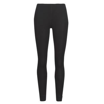 Vêtements Femme Leggings Damart CLASSIC GRADE 3 Noir