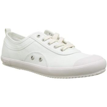 Chaussures Femme Tennis TBS pernick blanc