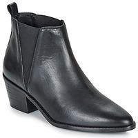 Chaussures Femme Boots Castaner GABRIELA Noir