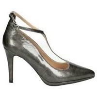 Chaussures Femme Escarpins Maria Mare MARIA MARE 62109 Gris