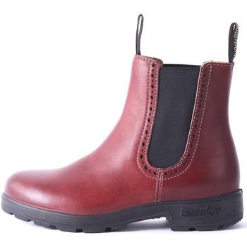 Chaussures Femme Bottines Blundstone 1443 Edge '