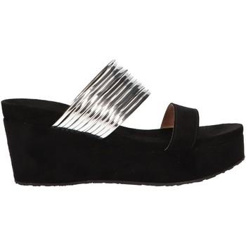 Chaussures Femme Sandales et Nu-pieds Maria Mare 67404 Negro