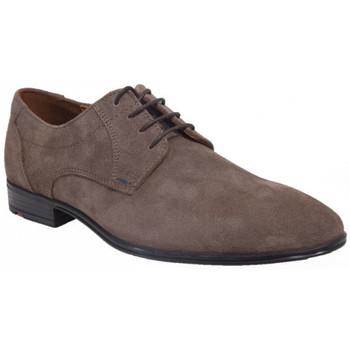 Chaussures Homme Derbies Lloyd osmond Beige