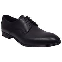 Chaussures Homme Derbies Lloyd madoc Noir