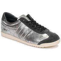 Scarpe Donna Sneakers basse Gola BULLET LUSTRE SHIMMER Nero / Grigio