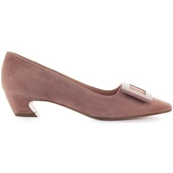 Chaussures Femme Escarpins Roberto Festa Milano WALMY Pink