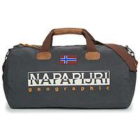 Borse Borse da viaggio Napapijri BEIRING Grigio