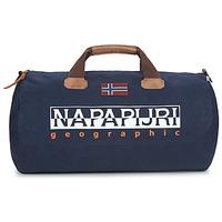 Sacs Sacs de voyage Napapijri BEIRING Marine