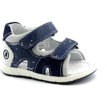 Chaussures Enfant Sandales et Nu-pieds Balocchi BAL-E19-493133-BL-a Blu