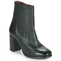 Chaussures Femme Bottines Airstep / A.S.98 FRESH CHELS Vert