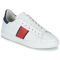 Scarpe Donna Sneakers basse Yurban LIEO Bianco