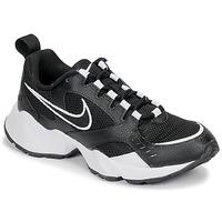 Chaussures Femme Baskets basses Nike AIR HEIGHTS W Noir
