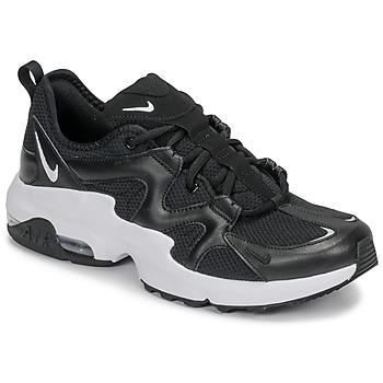 Scarpe Uomo Sneakers basse Nike AIR MAX GRAVITON Nero / Bianco