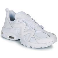 Chaussures Homme Baskets basses Nike AIR MAX GRAVITON Blanc