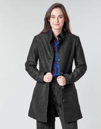 Abbigliamento Donna Cappotti Desigual SIMONE