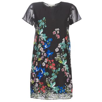 Abbigliamento Donna Abiti corti Desigual LORETHA Multicolore