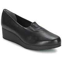 Schuhe Damen Pumps Robert Clergerie NALOJ Schwarz