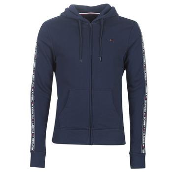 Vêtements Homme Sweats Tommy Hilfiger AUTHENTIC-UM0UM00708 Marine