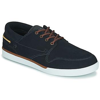 Scarpe Uomo Sneakers basse Etnies DURHAM Marine