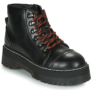 Schuhe Damen Boots Coolway ABLIS