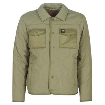 Kleidung Herren Jacken Only & Sons  ONSRAIN Khaki