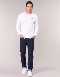 Kleidung Herren Straight Leg Jeans Levi's 514 STRAIGHT