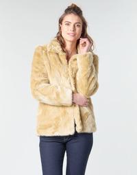 Abbigliamento Donna Cappotti Vero Moda VMMINK