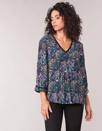 Abbigliamento Donna Top / Blusa Vero Moda VMBECKY Multicolore
