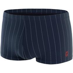 Vêtements Homme Maillots / Shorts de bain Impetus Maillot de bain boxer homme Fonteverde bleu Bleu