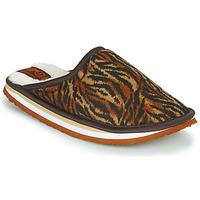 Scarpe Donna Pantofole Cool shoe HOME WOMEN